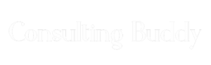 ConsultingBuddy-MainLogo-White-500